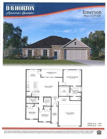 19419 Providence Ridge Drive, Hammond, LA 70403 (MLS #2186678) :: Turner Real Estate Group