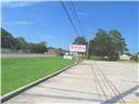 15207 Hwy 90 Highway - Photo 4