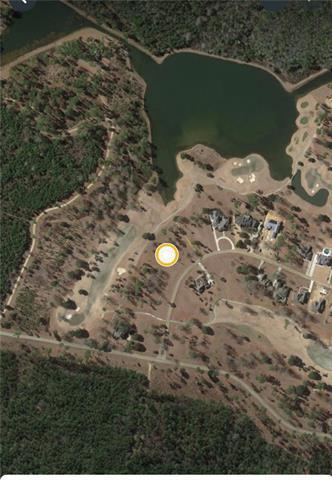 Lot 155 Plantation Drive, Abita Springs, LA 70420 (MLS #2186730) :: Watermark Realty LLC