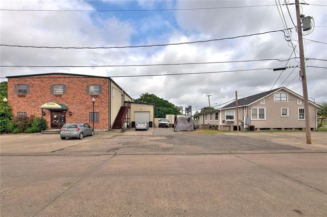 104 P Street, Belle Chasse, LA 70037 (MLS #2186749) :: Crescent City Living LLC