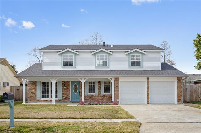 1020 Linwood Avenue, Metairie, LA 70003 (MLS #2186964) :: Inhab Real Estate