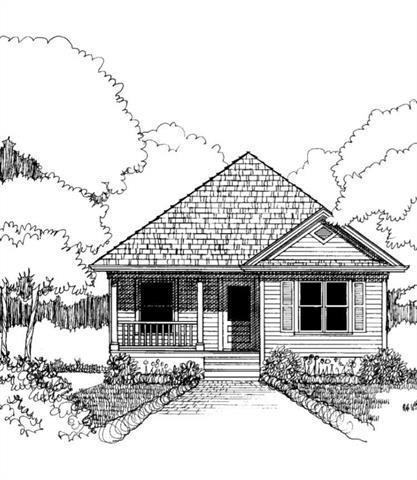 00 3RD Street, Covington, LA 70433 (MLS #2187054) :: Turner Real Estate Group
