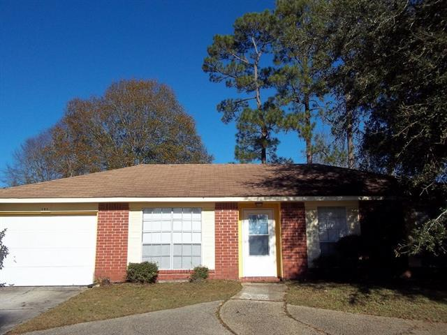 205 Almond Creek Street, Slidell, LA 70461 (MLS #2187093) :: Crescent City Living LLC