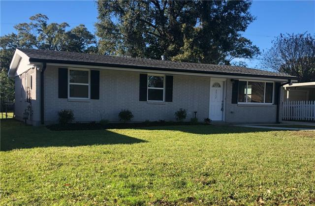 2512 Michigan Avenue, Metairie, LA 70003 (MLS #2187096) :: Crescent City Living LLC