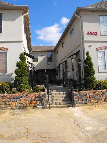4512 Pontchartrain Drive #8, Slidell, LA 70458 (MLS #2187130) :: Turner Real Estate Group