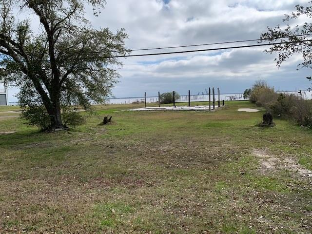 293 Carr Drive, Slidell, LA 70458 (MLS #2187158) :: Parkway Realty