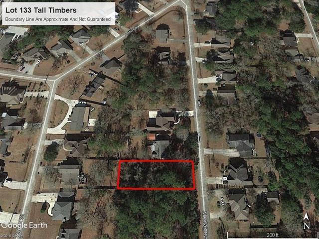 Lot 133 Montaigne Street, Mandeville, LA 70470 (MLS #2187180) :: Crescent City Living LLC