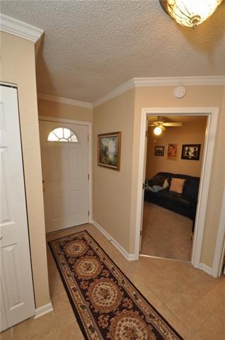 205 Avant Garde Circle #205, Kenner, LA 70065 (MLS #2187186) :: Watermark Realty LLC