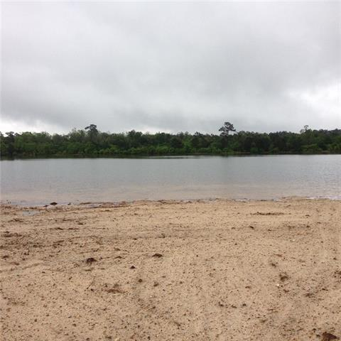 lot 47 Sandstone Lakes Resort Court, Franklinton, LA 70438 (MLS #2187251) :: Turner Real Estate Group