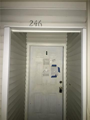 246 Putters Lane 43B, Slidell, LA 70460 (MLS #2187375) :: Turner Real Estate Group