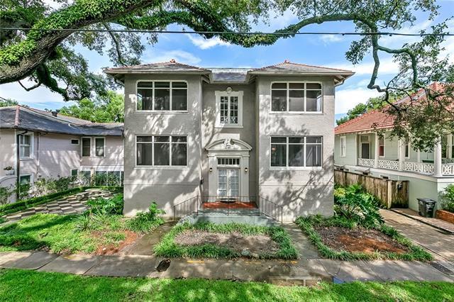42 Allard Boulevard #1, New Orleans, LA 70119 (MLS #2187485) :: Crescent City Living LLC