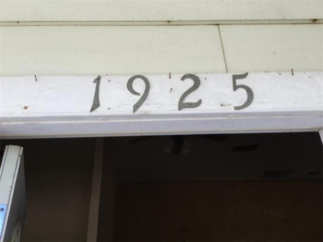 1925 Frankel Avenue, Metairie, LA 70003 (MLS #2187520) :: Amanda Miller Realty
