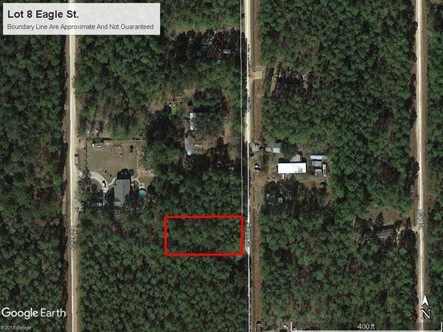 Eagle Street, Abita Springs, LA 70420 (MLS #2187535) :: Crescent City Living LLC
