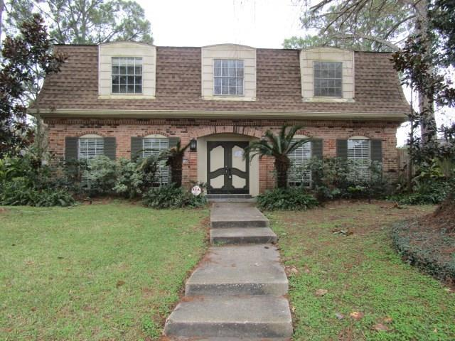 3759 Pin Oak Avenue, New Orleans, LA 70131 (MLS #2187558) :: Crescent City Living LLC