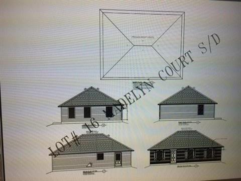 47354 Madelyn Court, Hammond, LA 70401 (MLS #2187559) :: Turner Real Estate Group