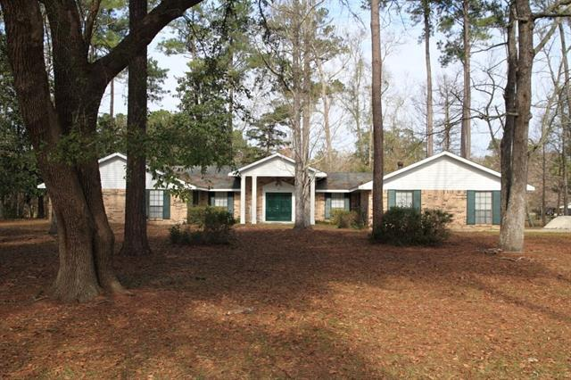 60 Doubloon Drive N/A, Slidell, LA 70461 (MLS #2187585) :: The Sibley Group