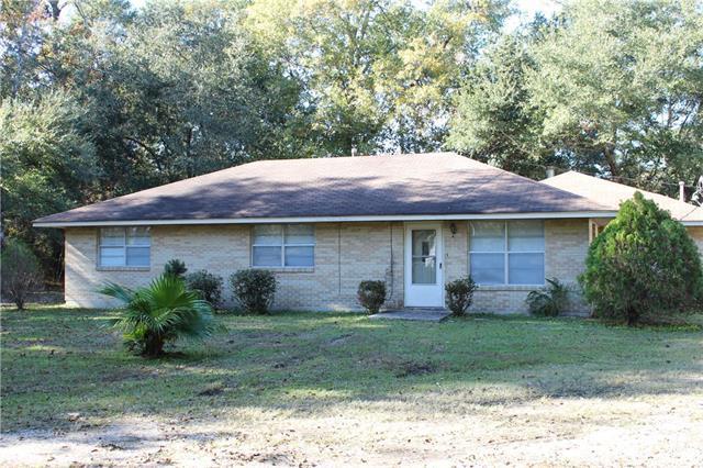 124 Ranch Road, Slidell, LA 70460 (MLS #2187586) :: Turner Real Estate Group