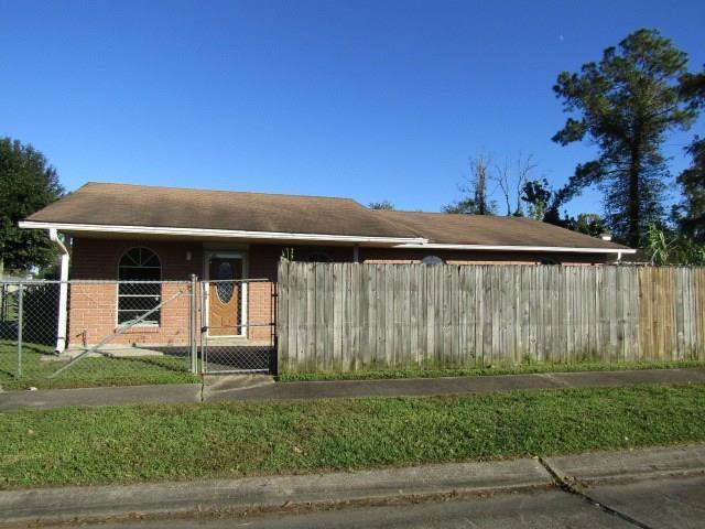 5861 Milladorn Avenue, Marrero, LA 70072 (MLS #2187587) :: Turner Real Estate Group