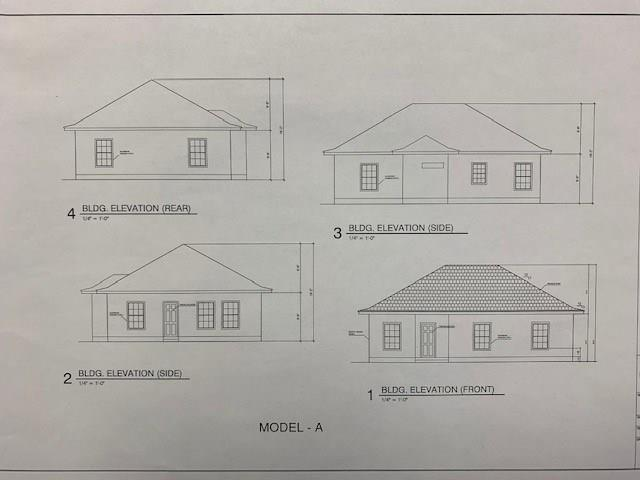 LOT 11-13 Beth Drive, Slidell, LA 70458 (MLS #2187593) :: Watermark Realty LLC