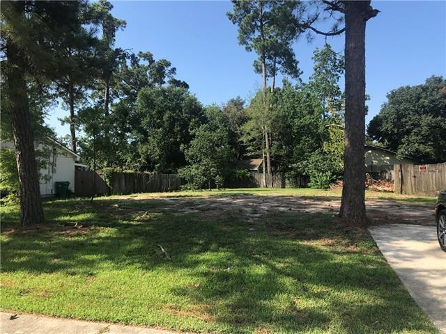 203 Woodcrest Drive, Slidell, LA 70458 (MLS #2187611) :: Top Agent Realty