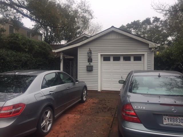 50 Wren Street, New Orleans, LA 70124 (MLS #2187613) :: Top Agent Realty