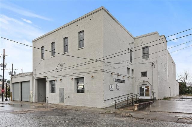 625 Celeste Street #308, New Orleans, LA 70130 (MLS #2187621) :: Crescent City Living LLC