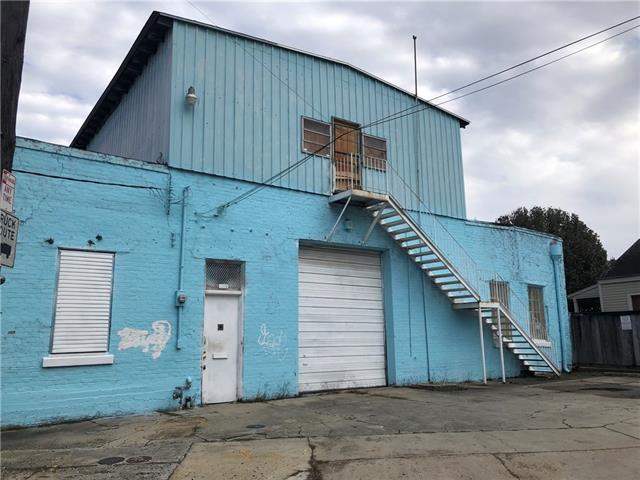 1021 Felicity Street, New Orleans, LA 70115 (MLS #2187723) :: Crescent City Living LLC
