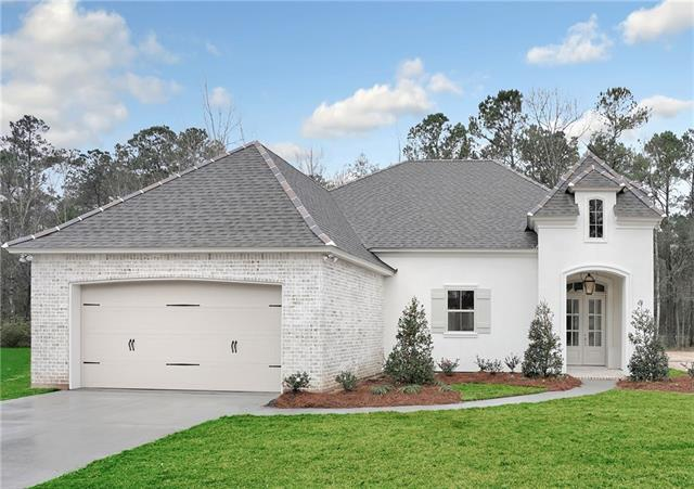 966 Grand Turk Court, Covington, LA 70433 (MLS #2187779) :: Turner Real Estate Group
