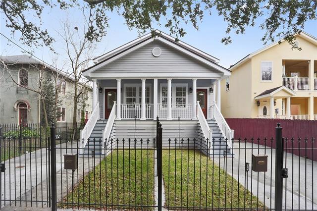3131 Louisiana Avenue Parkway, New Orleans, LA 70125 (MLS #2187786) :: Crescent City Living LLC