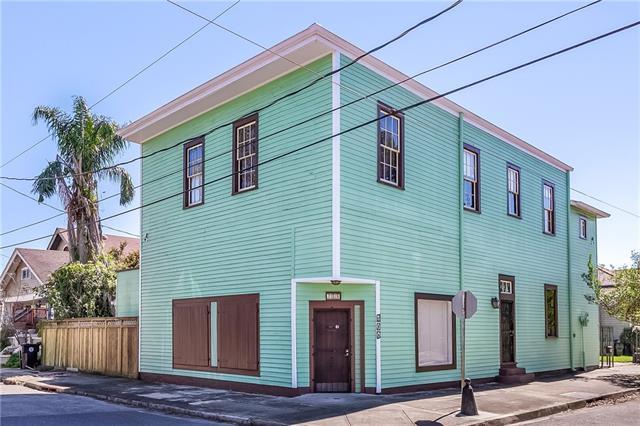 400 Belleville Street, New Orleans, LA 70114 (MLS #2187793) :: Inhab Real Estate