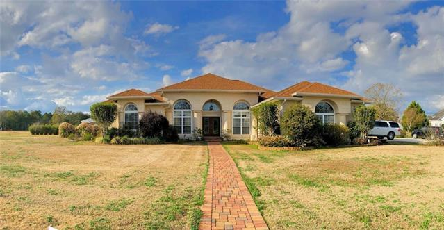 80740 Teal Loop, Bush, LA 70431 (MLS #2187815) :: Top Agent Realty