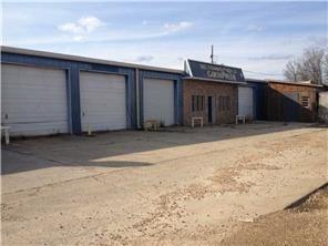 213 Superior Avenue B, Bogalusa, LA 70427 (MLS #2187856) :: Turner Real Estate Group