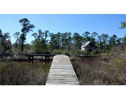0 Henderson Avenue, Pass Christian, MS 39571 (MLS #2187893) :: Top Agent Realty