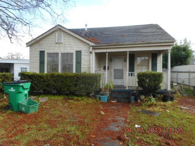 409 Houma Boulevard, Metairie, LA 70001 (MLS #2187990) :: Turner Real Estate Group