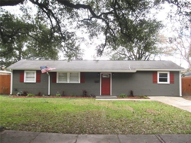 211 Berkley Drive, New Orleans, LA 70131 (MLS #2188040) :: Crescent City Living LLC