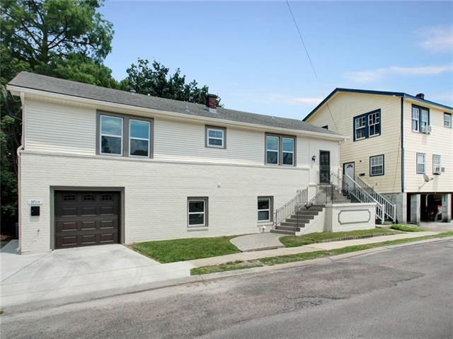 3711 Cadiz Street, New Orleans, LA 70125 (MLS #2188126) :: Crescent City Living LLC