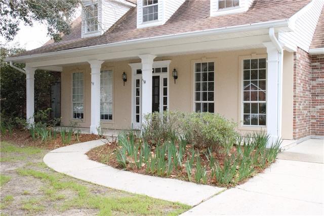 1133 Springwater Drive, Mandeville, LA 70471 (MLS #2188176) :: Turner Real Estate Group