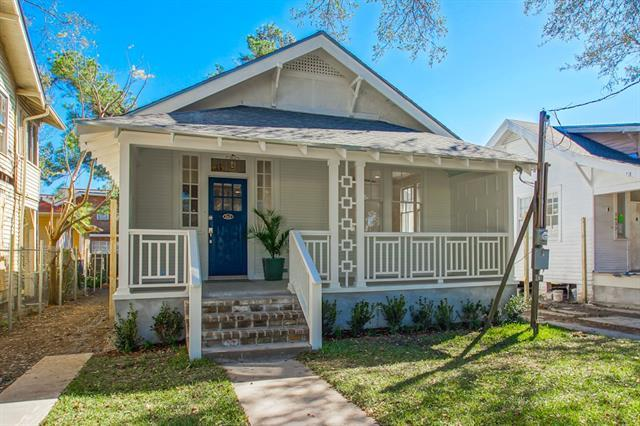 2427 State Street, New Orleans, LA 70118 (MLS #2188179) :: ZMD Realty
