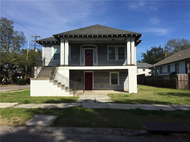 8235-37 Pritchard Place, New Orleans, LA 70118 (MLS #2188277) :: Crescent City Living LLC