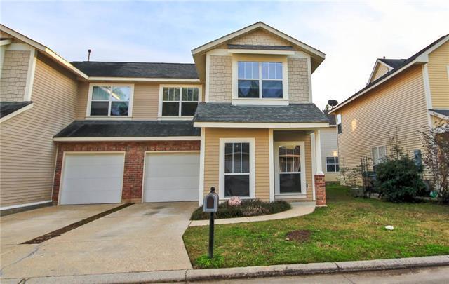 2077 Dundee Loop, Abita Springs, LA 70420 (MLS #2188287) :: Inhab Real Estate