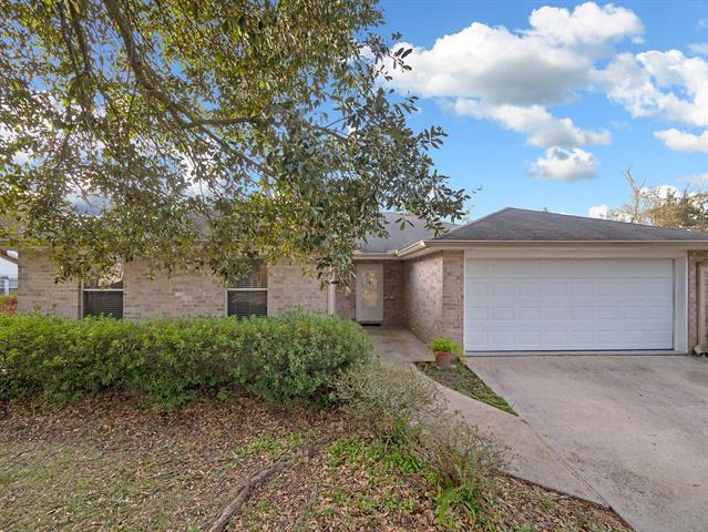 2965 Palm Drive, Slidell, LA 70458 (MLS #2188322) :: Crescent City Living LLC