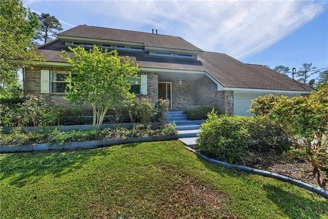 29052 Grand Avenue, Lacombe, LA 70445 (MLS #2188658) :: Watermark Realty LLC
