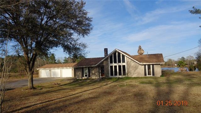 19440 Annas, Bogalusa, LA 70427 (MLS #2188740) :: Watermark Realty LLC