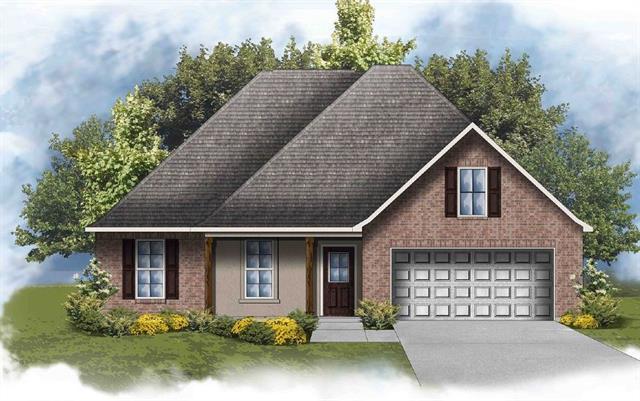 12348 Parma Circle, Covington, LA 70435 (MLS #2189033) :: Turner Real Estate Group