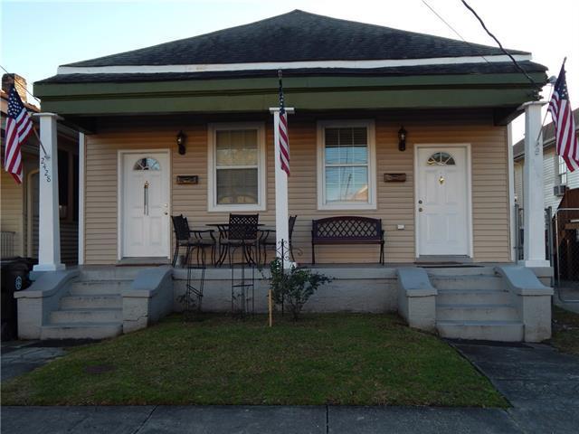 2428 Lapeyrouse Street, New Orleans, LA 70119 (MLS #2189097) :: Crescent City Living LLC