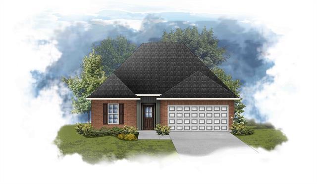 4625 Ames Boulevard, Marrero, LA 70072 (MLS #2189113) :: Crescent City Living LLC