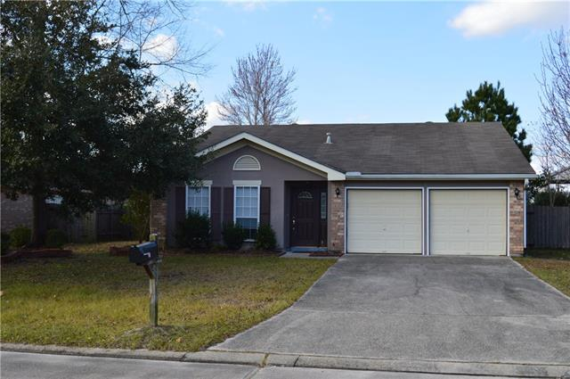 113 Honeywood Drive, Slidell, LA 70461 (MLS #2189157) :: Crescent City Living LLC