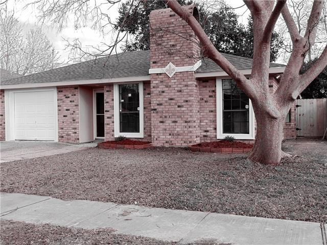 1936 Yorktowne Drive, La Place, LA 70068 (MLS #2189168) :: Crescent City Living LLC