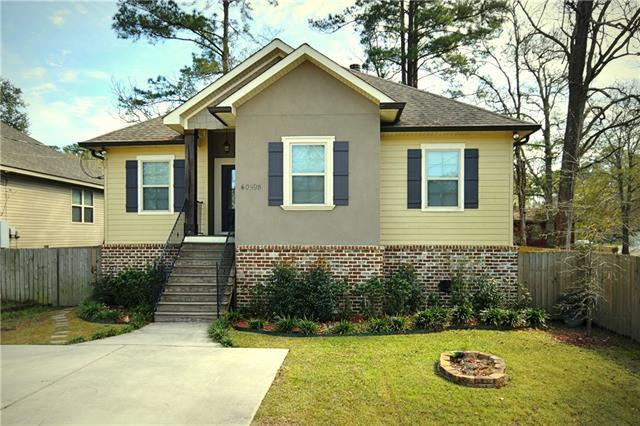 40598 Chinchas Creek Road, Slidell, LA 70461 (MLS #2189196) :: Crescent City Living LLC