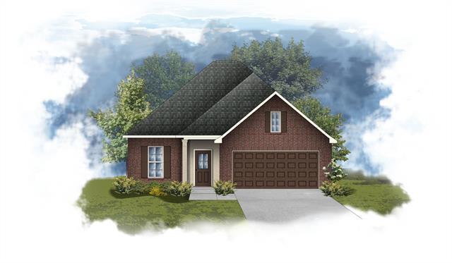 12320 Parma Circle, Covington, LA 70435 (MLS #2189378) :: Crescent City Living LLC